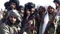 23 غیرنظامی با وجود آتشبس طالبان کشته شدند