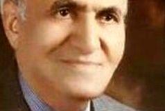 اولین رئیس دانشگاه تبریز بعد از انقلاب، درگذشت