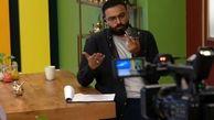 صدور اینترنتی مجوزهای رفت و آمد برون شهری تهران