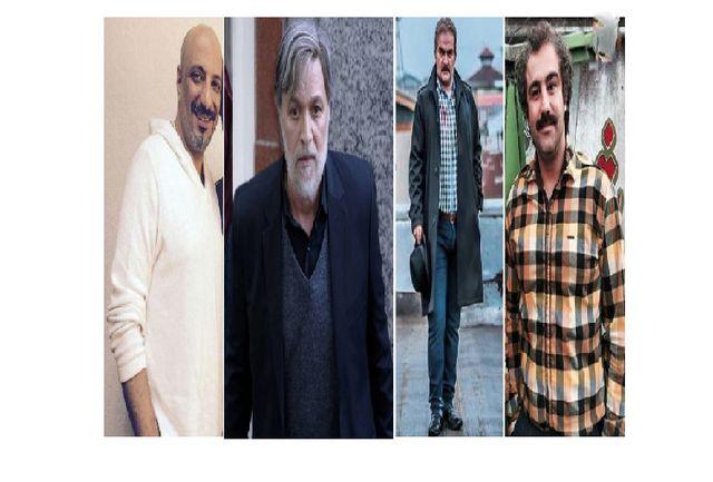 دستمزد بازیگران در رسانه ملی!