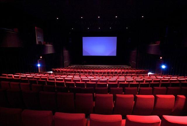 محدود شدن به دو گونه کمدی و اجتماعی و خطری که سینمای ایران را تهدید میکند