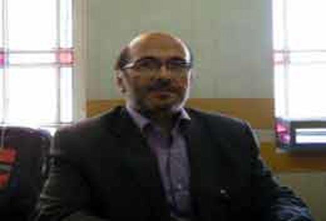مراسم بازگشایی مدارس در بیش از 2200 مدرسه یزد برگزار میشود