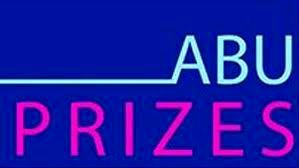 حضور 7 اثر تولیدی مراکز در بین نمایندگان نهایی رسانه ملی در جشنواره ABU 2020