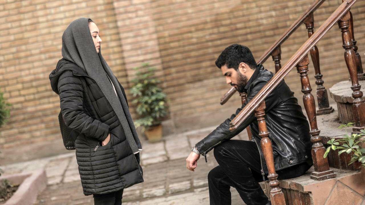 همه غافلگیری های آقازاده/قسمت اول سریال تازه شبکه خانگی چگونه گذشت؟