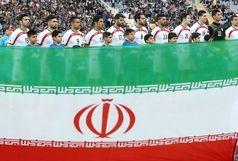 جدال ایران و برزیل قطعی میشود؟!