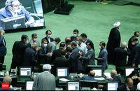 تکلیف مجلس برای شفاف سازی کلیه اطلاعات شرکت های دولتی و غیردولتی/ مجازات حبس برای استنکاف کنندگان از قانون