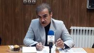 14 تشک کشتی رهاورد سفر علیرضا دبیر به استان کردستان
