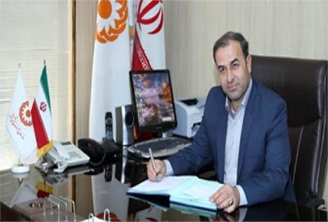 مراکز بهزیستی در استان زنجان بیمار کرونایی ندارد