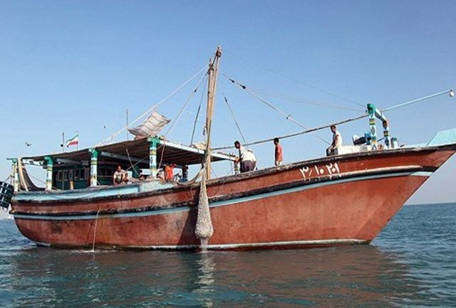 دیه دو صیاد مقتول ایرانی در دبی پرداخت شد