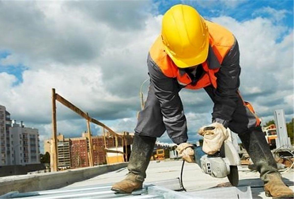 کاهش آمار مصدومیت ناشی از حوادث کار در کهگیلویه و بویراحمد
