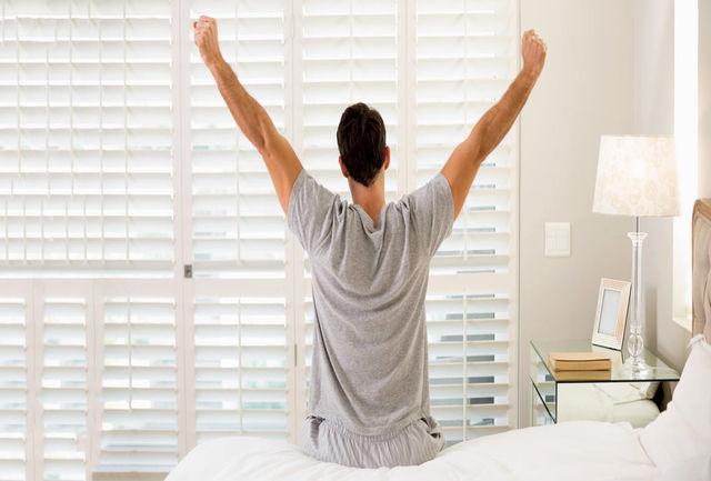 کارهایی که نباید بعد از بیدار شدن انجام دهید!
