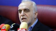 FATF از دستور کار مجمع تشخیص خارج نشدهاست