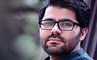 خواننده ی  معروف ایرانی قاتل شد
