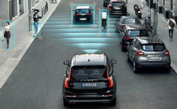 کاهش 50 درصدی آمار مرگ و میر جادهای با استفاده از چند تکنولوژی