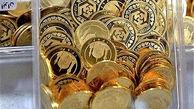 رشد قیمت طلا و ارز در بازار / سکه به ۱۰ میلیون و ۷۵۰ هزار تومان رسید