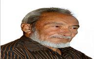 زندگینامه نصرالله سروری، هنرمند پیشکسوت افغانستان