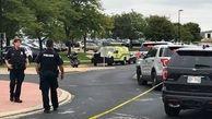 دو آمریکایی در تیراندازی کشته شدند