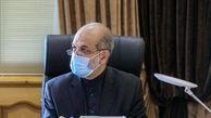 وزیر کشور هفته نیروی انتظامی را تبریک گفت