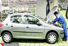 تعداد۵۲۵۴۱ برگه معاینه فنی برای خودروها در ارومیه صادر شد