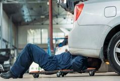 کارهایی که نباید با اتومبیل خود انجام دهید