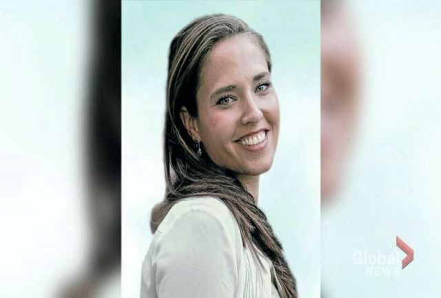 خودکشی یک پزشک بخاطر فشارهای روانی ناشی از کرونا+ عکس