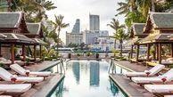 با معروف ترین معبدهای بانکوک آشنا شوید