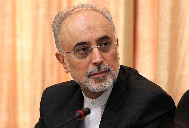 ضرورت بهره مندی ایران از شرایط اقتصادی برجام