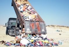 کشف و امحاء بیش از 30 هزار بطری آبمیوه فاسد در بندرخمیر