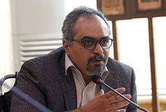 ثبتنام ۲۴۳۰ ناشر داخلی برای شرکت در نمایشگاه کتاب تهران