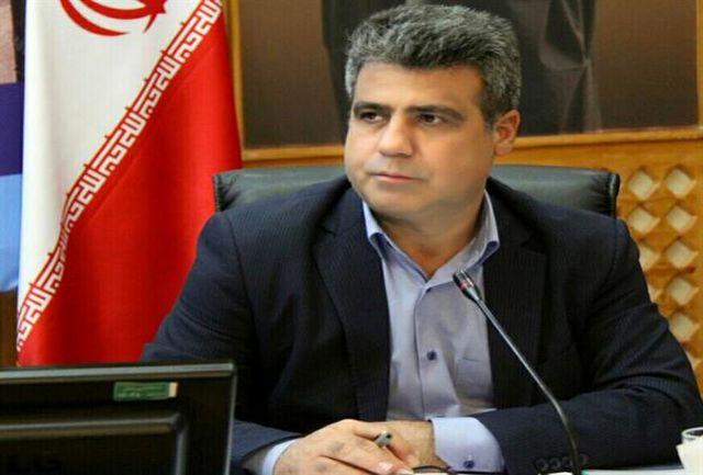 کسب رتبه عالی اداره کل تعاون، کار و رفاه اجتماعی استان زنجان در کشور