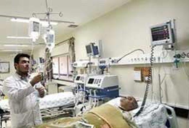 نتایج آزمون استخدام پرستاری تهران اعلام شد