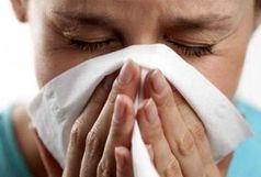 تعطیلی 3 مدرسه به علت بیماری شبه آنفلوآنزا!