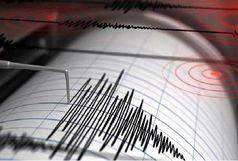 جزئیات رخدادهای لرزهای کرمانشاه در هفته گذشته/ قصرشیرین با زلزله ۴.۲