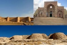 شهرستان اسفراین ؛ شهرستانی از دل تاریخ