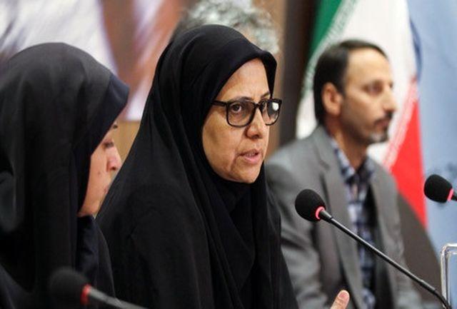 بهزیستی استان اصفهان یکپارچه برای کمک به سیل زدگان کشور