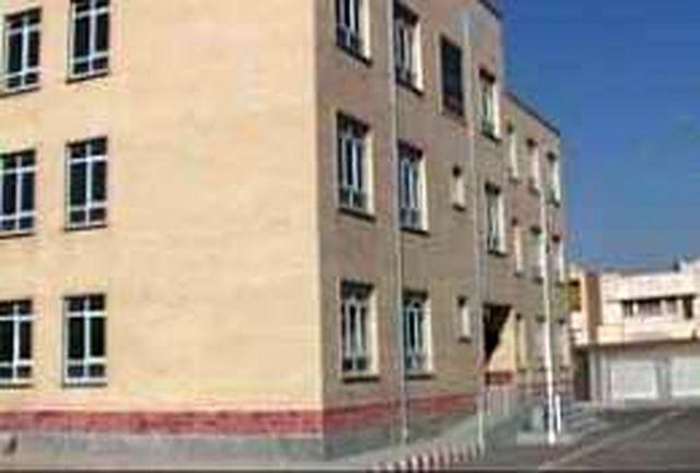 امسال 114 واحد آموزشی جدید در آذربایجان غربی احداث میشود