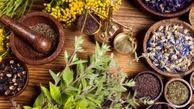 این گیاهان در درمان بواسیر جادو میکنند