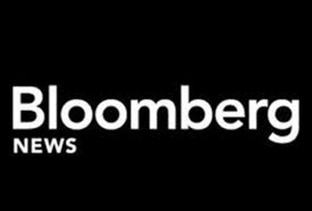 آمریکا پنج شرکت روسی و چینی را تحریم کرد