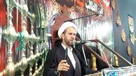 اهانت به حضرت محمد(ص) نشان از عمق عناد دنیای غرب نسبت به اسلام است