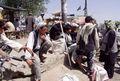 ساخت سه مهمانشهر جدید برای اتباع خارجی در استان یزد