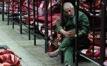 بیخانمانها جز گرمخانه به ساماندهی، نگهداری و درمان احتیاج دارند/ ترک 150 باره اعتیاد در بین بیخانمانها به علت عدم مراقبتهای پس از درمان