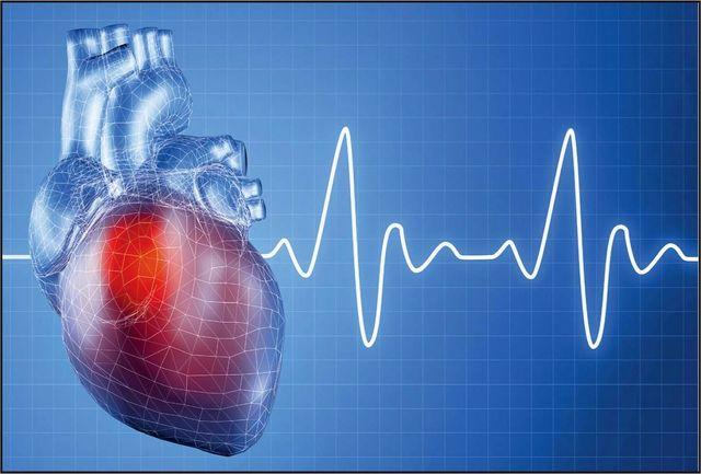 با علایم شایع سکته مغزی و حمله قلبی آشنا شوید