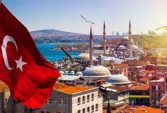 رشد 32 درصدی قیمت مسکن در ترکیه/ استانبول رکورددار