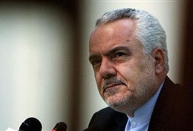 تحریمها فرصتی جدید برای صنعت بیمه ایران/ جایگاه جهانی ایران در شاخص حق بیمه تولیدی ارتقا یافت