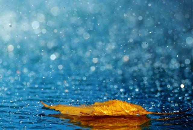 تا آخر هفته هیچگونه سامانه بارشی در استان همدان فعال نخواهد بود