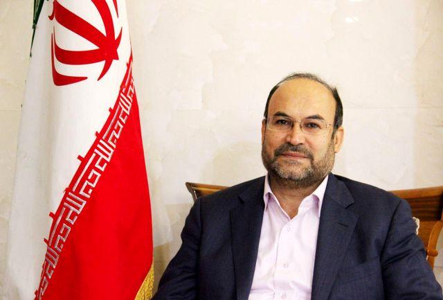 32 درصد از پرونده های تشکیل شده در شورای حل اختلاف خوزستان منجر به صلح و ساز شد