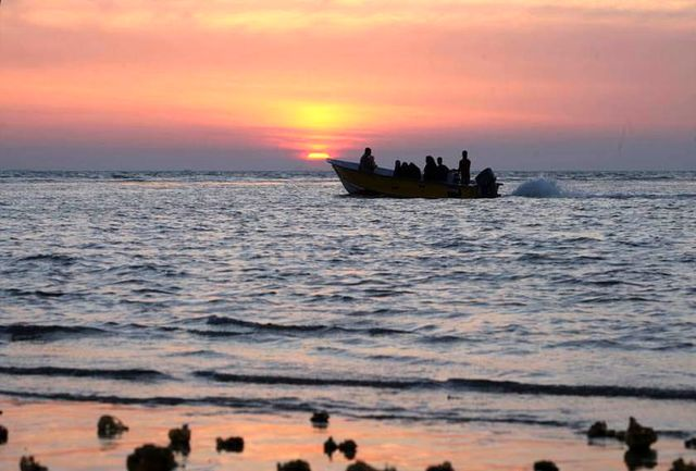 لزوم تسری روند تصویب طرح جستوجو و نجات دریایی استان بوشهر