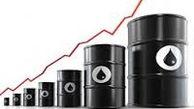 محرکهای اقتصادی آمریکا قیمت نفت را افزایش داد