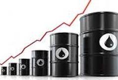 روسیه و عربستان بر کاهش ۱۵ درصدی عرضه نفت توافق کردند