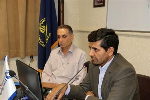 اختصاص تسهیلات ۳۶ میلیاردی قرضالحسنه به مددجویان کمیته امداد خراسان شمالی